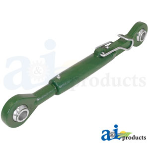 A-AL176467 Top Link Assembly for John Deere Tractors