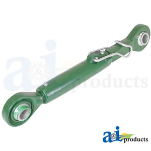 A-AL176471 Top Link Assembly for John Deere Tractors
