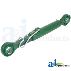 A-AL200985 Top Link Assembly for John Deere Tractors