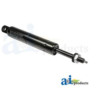 AL222225 Tilt Steering Column Strut