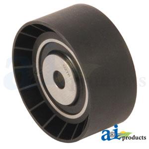 A-AL77334: John Deere Fan Belt Tightner Roller