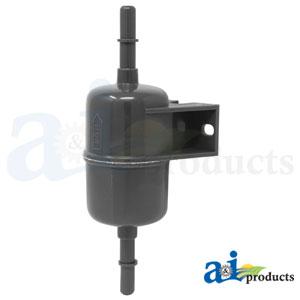 AM117584 Fuel Filter