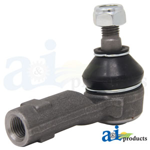 AM121758 Tie Rod