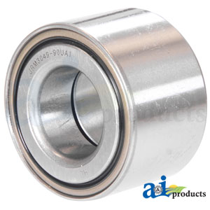 A-AN281813 Disc Opening Bearing for John Deere Grain Drills