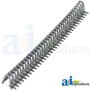 A-AN400379: John Deere Clip