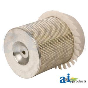 A-AR36044: Ariens Air Filter