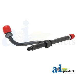 AR50782 Pencil Injector