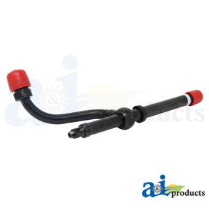 AR52014 Injector