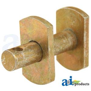 A-AR55695: John Deere Lift Link Pin