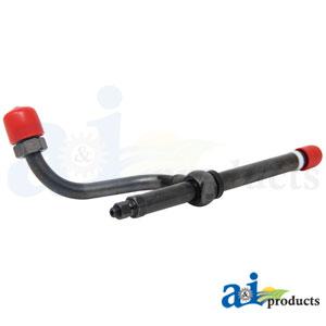 AR69289 Injector