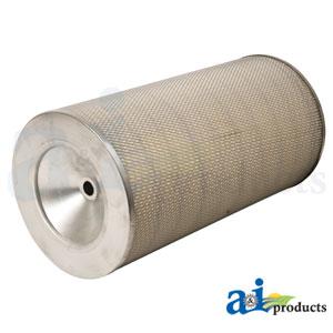 A-AR70106: John Deere Primary Air Cleaner Filter