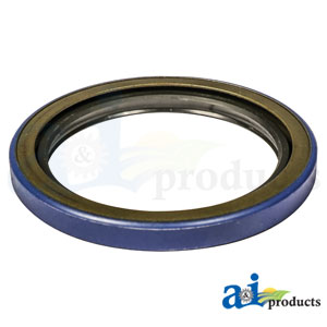 R57269 RETAINER OIL CUP