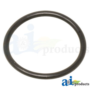 A-AT264324 O-Ring. Fits John Deere