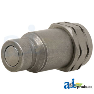 A-AT312470 Hydraulic Coupler