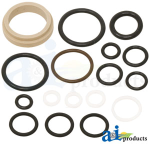 A-AT314538 Control Valve Seal Kit. Fits John Deere