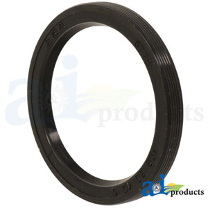 A-AT316728 Bucket Cylinder Rod End Seal. Fits John Deere Skid Steer Loaders 240, 250, 260, 270, 280, 317, 318E, 319E, 320, 320E,