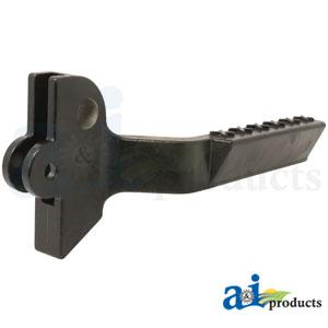 A-AT418734 Quick Tach Handle