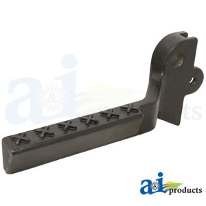 A-AT418735 Quick Tach Handle