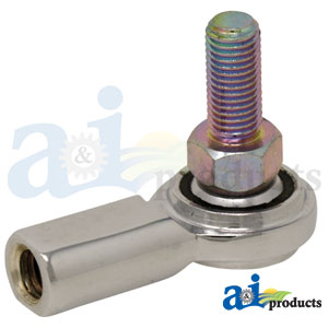 A-AT48548 Hydraulic / Drive Control Ball Joint