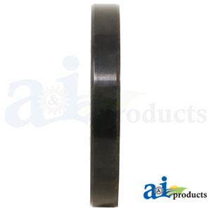 A-AW25863 Seal, Oil John Deere ROUND BALER 435| AllPartsStore