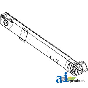 997965 2120 Ford Tractor Manual further John Deere 5525 Wiring Diagram additionally Safety Interlock Wiring Diagrams additionally Wiring Diagram 1486 International Tractor in addition Ford 4000 Tractor Transmission Diagram For. on john deere 4400 tractor wiring diagram
