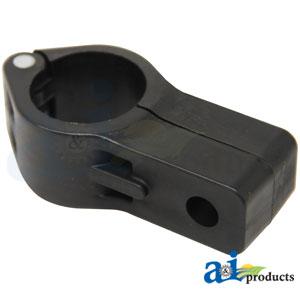 A-AXE28803 Reel Bat Tuber Holder