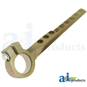 A-AXE35145: John Deere Sickle Knife Head