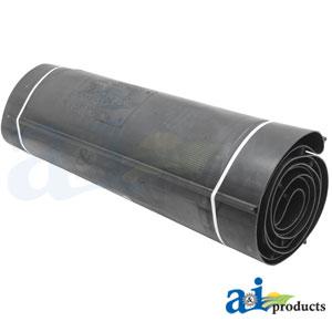 A-AXE36550 Side Draper Belt for John Deere 635FD, 640FD Cutting Platforms