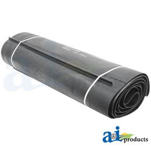 A-AXE36551 Side Draper Belt for John Deere 635FD, 640FD Cutting Platforms