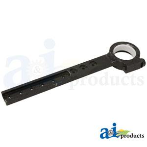 A-AH220050 Knifehead