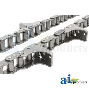 AXE62423 Gathering Chain
