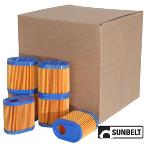 Air Filter Bulk qty 30 Item A-B105137B