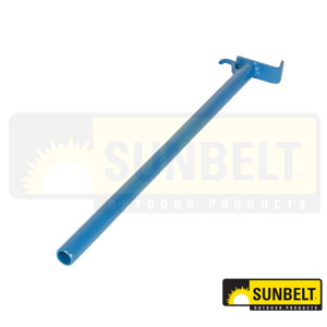 ATV Bead Breaker Handle Item A-B11007