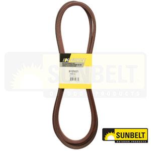 B11259371: Exmark K-Force OEM Belt