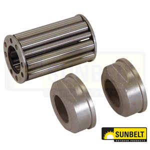 B122309: Bearing & Bushing Kit