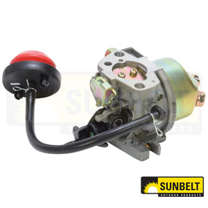B1951638: Carburetor
