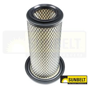 B1AF083: Kubota Air Filter