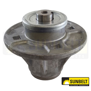 Ariens/Gravely Spindle Assembly 51510000