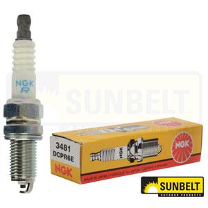 B1DCPR6E: NGK Spark Plug