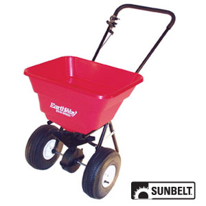 Earthway EV-N-Spred Estate Spreader Item A-B1EW2050P