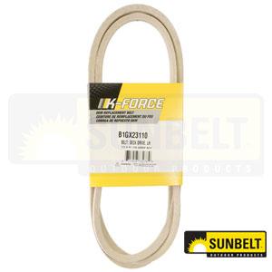 GX23110 Belt