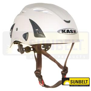 KASK SUPERPLASMA Safety Helmet