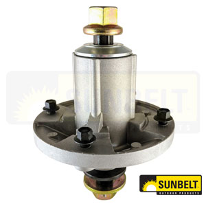 B1JD70 Spindle Assembly