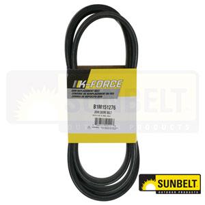M151276 Belt