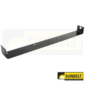 B1MTD76: Scraper Bar