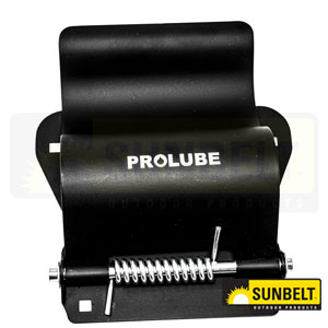 Sunbelt Outdoor Products: Product Showcase - Spindle Assemblies