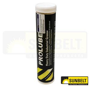 B1PL45110 Multi-Purpose Lithium Grease Cartridge