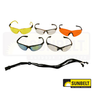 B1SGD37RF: Safety Glasses Refil Kit for B1SGP37