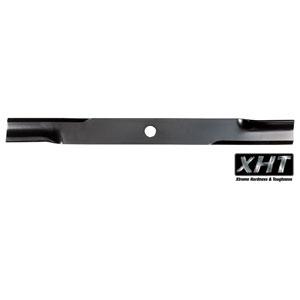 B1SP2908: XHT Lawn Mower Blade