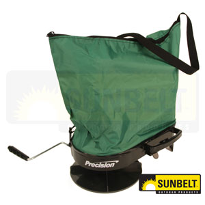Nylon Bag Seeder